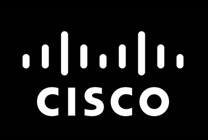 cisco-black