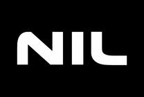 nil-black