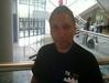 20100727_008-jordi_palet_martinez