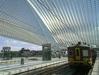 20100724_002-liege-train-station