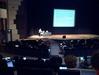20100726_001-behave-wg-meeting